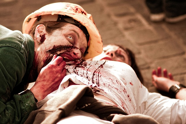 Pandemic Movies